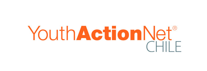 Financiamiento para emprendedores Chile 2021: Youth Action Net Chile